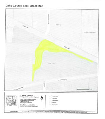 conservation-easement-map