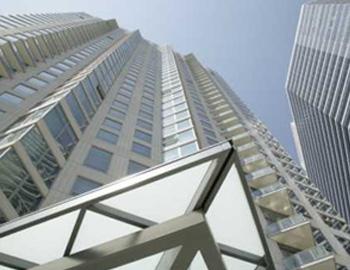 high-rise-apartment